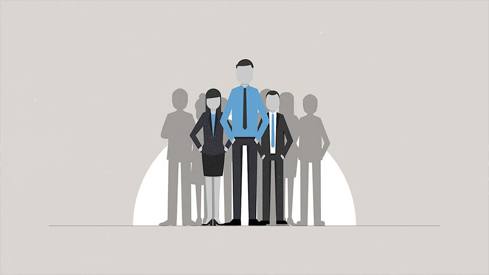 TECHNIP | BUSINESS CONTINUITY
