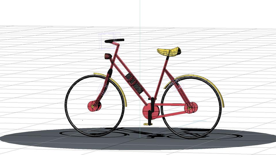 data-game-bike