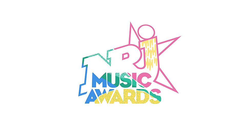 TF1 | NRJ MUSIC AWARDS 2019